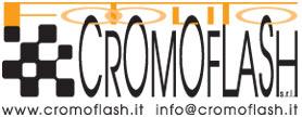 Logo-Cromoflash-vettoriale