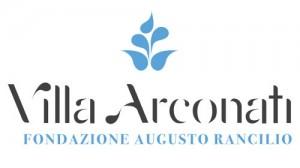 Logo Villa Arconati