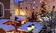 Mercatino natalizzo a Castelrotto
