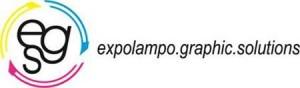 expolampo