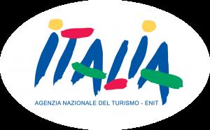 logo ITALIA promozionale_Ovale