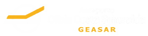 logo_bianco geasar-1